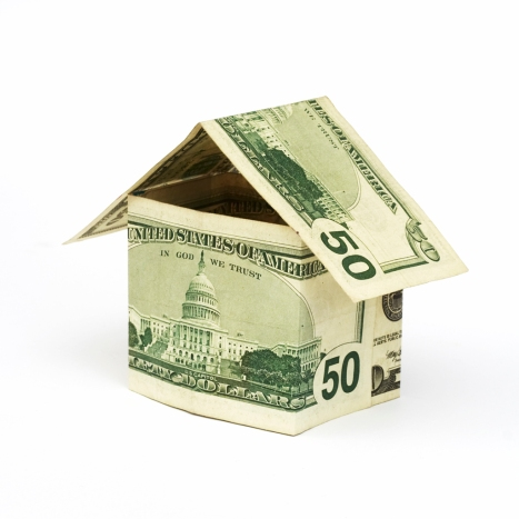For some seniors reverse mortgages can be a very valuable tool to preserving health and dignity.