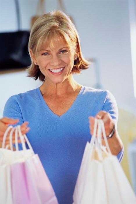 CB107701 mature market consumer packaged goods