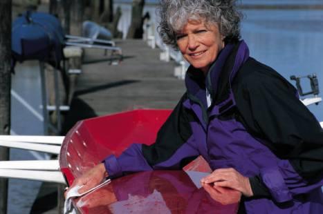 j03091501 mature market experts boating