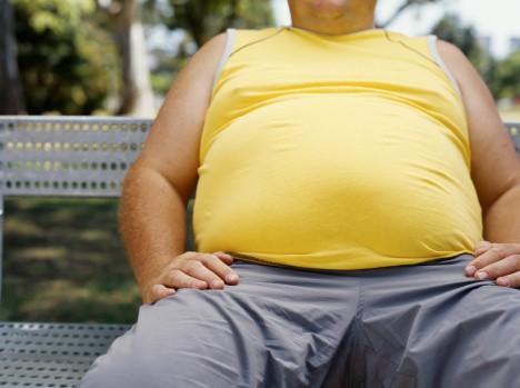 42-16033240 mature market overweight