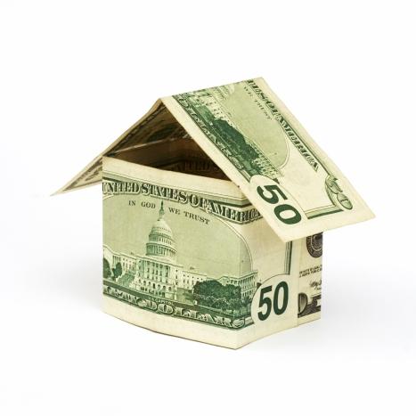 j0435885 mature market retirement plans