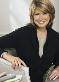 martha_stewart mature market experts